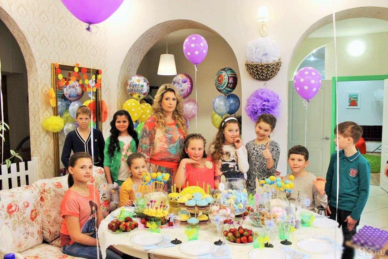 Условия фото детский праздник веселые аниматоры 2-й Садовый проезд (деревня Варварино)