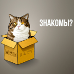 Приведем клиентов в ваш бизнес, Краснодар