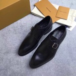 Мужские ботинки Louis Vuitton, Краснодар