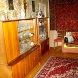 Вывезем старую мебель, Краснодар