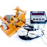 Измерители электронно-механические для кабеля и провода, Краснодар