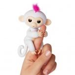 Интерактивная обезьянка Happy Monkey оптом, Краснодар