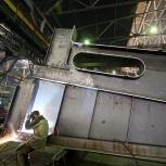 Изготовление изделий из металла, Краснодар
