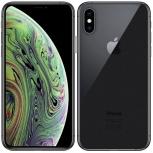 Копия iPhone Xs Max MTK6795 8 ядер 4G/LTE черный, Краснодар