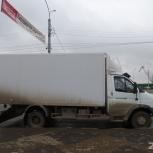 Грузоперевозки из Краснодара по России межгород, Краснодар