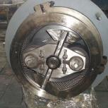 Шестерня промежуточная для гранулятора. Запчасти огм, Краснодар