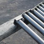 Продаются металлические столбы по низким ценам, Краснодар