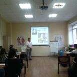 Курс младшего медицинского персонала, Краснодар