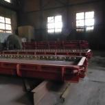 Металлоформа для изготовления пустотных плит ПК 90 -15, Краснодар