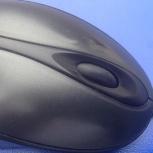 Компьютерная мышь GigaByte GM-M5100, Краснодар