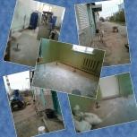 Усиление внутренних несущих стен перегородок, Краснодар