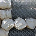 Продаем сетку-рабицу от производителя, Краснодар