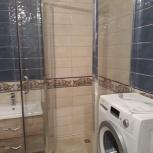 Ремонт ванных комнат в анапе., Краснодар