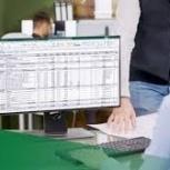 Как сделать смету на техническое обслуживание систем, Краснодар