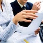 Написание рецензий к отчетам, составления отчетов об оценке, Краснодар