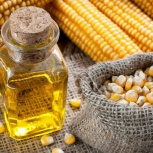 Масло кукурузное оптом, Краснодар