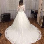 Свадебное платье, Краснодар