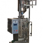 Автомат Dasong DXDL-60CH для фасовки жидких продуктов в пакет саше, Краснодар