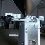 Мясоперерабатывающее оборудование, Краснодар