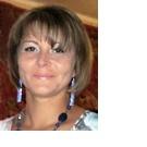 Репетитор по математике., Краснодар