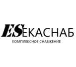 Комплексное снабжение, аутсорсинг снабжения, Краснодар