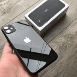 iPhone 11 на 128 GB, Краснодар