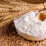Продам муку пшеничную (высший сорт, 1 сорт, ТУ) оптом, Краснодар