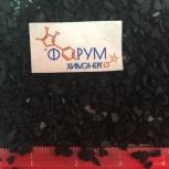 207 А Chorcab меш.35кг.фр6х12 активированный уголь кокосовый, Краснодар