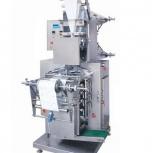 Автомат для производства и упаковки влажных салфеток в пакетики саше, Краснодар