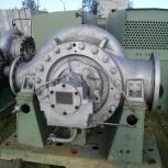 Насосные агрегаты в комплекте с электродвигателями, Краснодар