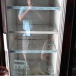 Ремонт холодильников.Услуги мастера, Краснодар