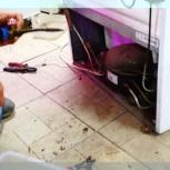 Ремонт стиральных машин,вызов мастера на дом, Краснодар