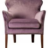 Мягкие кресла для ресторана, бара и кафе, Краснодар