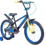 Велосипед детский Аист Pluto 20, Краснодар