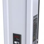 Стабилизатор напряжения вольт ампер э 12-1/25 v2.0, Краснодар