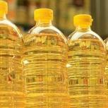 Действующее производство подсолнечного масла и муки пшеничной, Краснодар