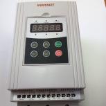 Устройство плавного пуска SSI-45/90-04 (90 А), Краснодар