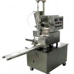 Аппарат для изготовления хинкали, баоцзы, баози, пянсе BGL-25, Краснодар