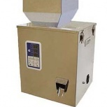 Весовой дозатор серии FM-S для различных сыпучих продуктов, материалов, Краснодар
