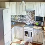Модульный кухонный гарнитур, Краснодар