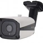 Видеокамера PN-IP2-B3.6P v.2.6.3, Краснодар