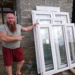 Строительство домов из Деревобетонных Блоков, Краснодар