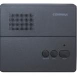 Переговорное устройство Commax CM-801, Краснодар