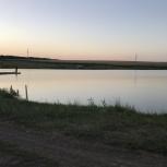 Рыбоводческое хозяйство 37 Га, Краснодар
