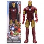 Железный Человек Игрушка Супергероя От Hasbro, Краснодар