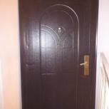 Дверь металлическая Браво, Краснодар