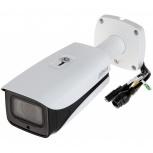 Видеокамера DH-IPC-HFW5231EP-ZE, Краснодар