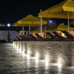 Зонт пляжный 3х3 м., Краснодар