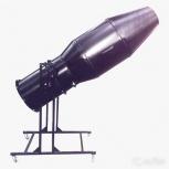 Пенная пушка для вечеринок 500 ка, Краснодар