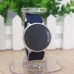 Смарт часы Huawei Honor S1, с монитором сердечного ритма, Краснодар
